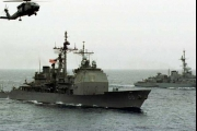 فورين بوليسي: هل أميركا بحاجة لوجودها في الخليج؟