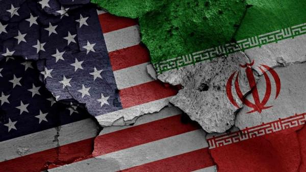 العمل في 'المنطقة الرمادية' لمواجهة إيران