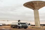 الليبيون يشكون من ضعف الخدمات العامة