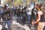 احتجاجات «السترات الصفراء» تعود إلى شوارع باريس والشرطة تعتقل العشرات