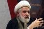 قاسم: 'لا اتفاق' بين حزب الله والتيار الوطني الحر لحماية العملاء