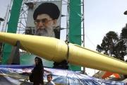 بينها لبنان.. طهران تهدد الرياض بـ 5 دول عربية!