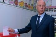 تونس في ظل الرئيس الضعيف
