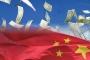 الاستثمار الأجنبي يتورط مع اقتصاد صيني مزدوج التباطؤ