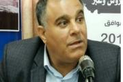 هل الكونجرس الفلسطيني الاقتصادي العالمي يفتح آفاقا جديدة للشباب والمرأة؟