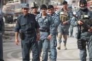 مقتل طفل وإصابة 11 آخرين في انفجار شمال أفغانستان