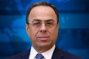 وزير الاقتصاد ينفي ما يتناقله بعض المواقع: لَم أوَقّع على أيّ عقد يخصّ معرض دُبي