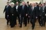 العملية السياسية في سوريا تدخل منعطفًا جديدًا