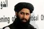 وفد من 'طالبان' يزور بكين