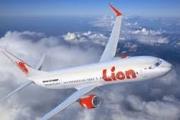 إندونيسيا: عيوب في تصميم بوينغ 737 ماكس وراء كارثة ليون إير