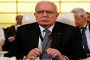 فلسطين تستدعي نائب السفير الأسترالي رفضا لدعم إسرائيل