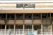 جنايات بيروت أصدر حكمها في حق تجار ومروجي مخدرات اقرأ المزيد