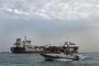 إيران تعلن الإفراج عن ناقلة النفط السويدية المحتجزة