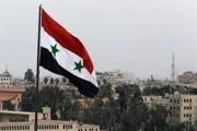 أحجية الحل السياسي في سوريا