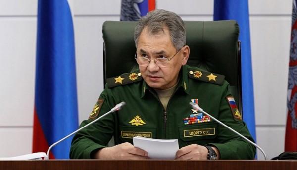 روسيا تطور العديد من الصواريخ والأسلحة المختلفة بعد استخدامها في سوريا