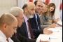 جعجع عن 'الشَطارة اللبنانية': 'لو بَدنا نلعبها كنّا سَبقناهم بأشواط'