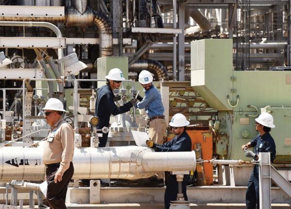 أسواق النفط مضطربة... والحرب لا تحلّ مشكلة