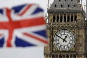 المحكمة العليا البريطانية تصدر قرارها في شرعية تعليق أعمال البرلمان