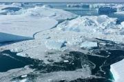 """تغير المناخ يهدد بكوارث بيئية.. والأعاصير """"تتعاظم قوتها"""""""