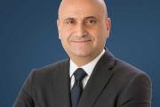 أبي رميا: لبنان يمكن أن يكون مركزا اقليميا لقطاع التكنولوجيا