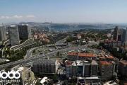 """هزة أرضية """"عنيفة"""" تضرب اسطنبول"""