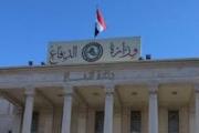 وزارة الدفاع العراقية ترد على سفير إيران: الأراضي العراقية خط أحمر ولن نسمح باستخدامها ضد أحد