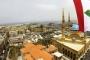 لبنان على طريق اليونان إفلاس قريب وسياسيون منفصلون عن الواقع