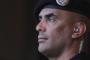بيان الشرطة السعودية في حادثة مقتل 'عبدالعزيز الفغم' الحارس الشخصي للملك سلمان
