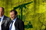باسيل يقدّم اوراق اعتماده لـ «حزب الله» من اميركا!  اقرأ المقال كاملا
