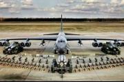 واشنطن بوست: نقل القيادة الجوية الأمريكية بالشرق الأوسط من قطر إلى ساوث كارولينا بسبب إيران