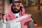 محاكمة لا تستثني أحداً.. 9 رسائل بارزة في حوار محمد بن سلمان مع قناة CBS