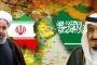 إيران: مستعدون لخفض التوتر مع السعودية