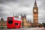 الشرق الاوسط: إصابة مستشار الأمن القومي العراقي السابق بحادث دهس في لندن