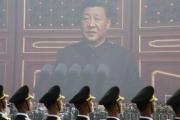الرئيس الصيني: ما من قوة في العالم يمكن أن تهزنا