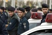 الأمن الإيراني يعتقل دبلوماسيين عراقيين ويعتدي عليهما