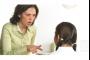 أخطاء في التربية تؤثّر سلباً على طفلكِ