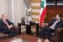 الحريري ينفي تعليق العمل في موازنة الـ 2020 بانتظار الإصلاحات