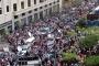 الشارع اللبناني يغلي وتلويح بإضرابات
