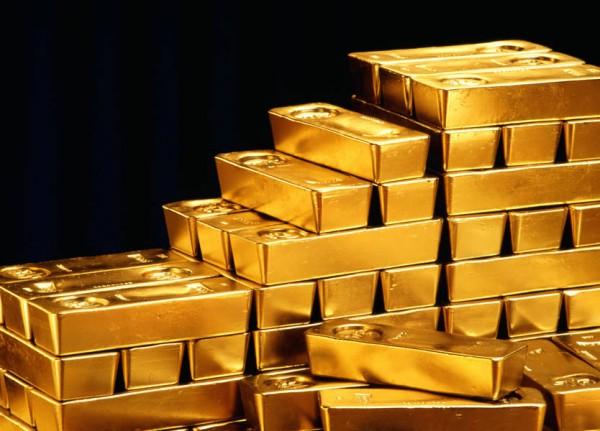 لماذا تحرّك ملف «استدعاء» الذهب؟