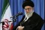 خامنئي: الأعداء يسعون لإثارة التفرقة بين إيران والعراق
