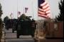 البيت الأبيض: القوات الأميركية لن تشارك في العملية التركية في شمال سوريا
