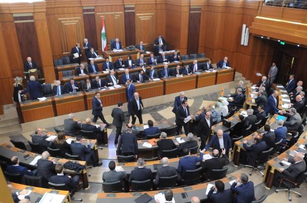 هل يستجيب عون لتمنِّيات النوّاب طلب تأجيل أو إلغاء جلسة ١٧ تشرين؟