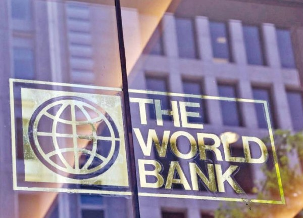 البنك الدولي يمنح لبنان 'فرصة': 'الكهرباء في حاجة ماسة للإصلاح'