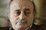 «هولاكو الجديد».. جنبلاط مغردا عن التطورات السورية  اقرأ المقال كاملا