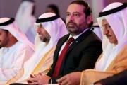 جرعة دعم إمارتية للبنان.. وأول الغيث رفع الحظر