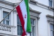 إيران تفرج عن صحفية روسية احتجزت الأسبوع الماضي