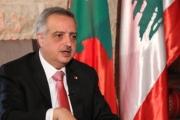 أرسلان: الإرتجال في الملفات الساخنة يشكل خطرا حقيقيا على الوضع اللبناني والشعب