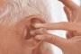 لكبار السن: نصائح تحمي من فقدان السمع