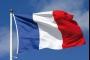 فرنسا تتخذ إجراءات لسلامة قواتها في سوريا خلال الساعات المقبلة