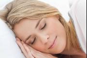كثرة النوم «تسرق» الذاكرة